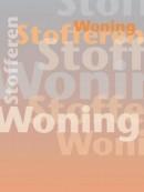 Woningstofferen werkboek niv.2