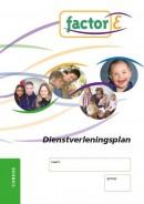 Het Dienstverleningsplan Cursus Factor E