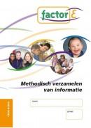 Methodisch verzamelen van informatie SMD Training