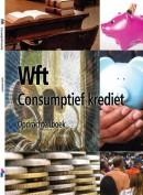 Consumptief krediet WFT Opdrachtenboek