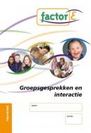 Groepsgesprekken en interactie
