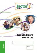 Kwaliteitszorg voor SCW