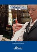 Hotel Inc. Bronnenboek Meewerken in het restaurant