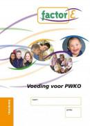 Voeding voor PWKO Training Factor-E