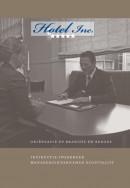 Hotel Inc. Instructie-/werkboek Oriëntatie op branche en beroep (incl. DigiCode)