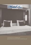 Meewerken in conference en banqueting en rooms division Intstructie/werkboek Hotel Inc.