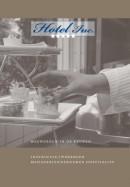Hotel Inc. Instructie-/werkboek Meewerken in de keuken