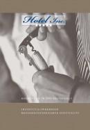 Hotel Inc. Instructie-/werkboek Meewerken in het restaurant