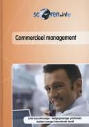 Commercieeel management