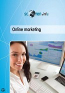 Scoren.info online marketing