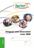 Omgaan met diversiteit voor SMD Cursus Factor E