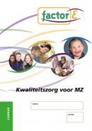 Kwaliteitszorg voor MZ