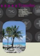 Transfer Verkoper Reizen PanAmerica Gevorderd Vakantiereizen en Touroperating