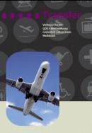 Transfer Verkoper Reizen All4theMoney Gevorderd Zakenreizen Werkboek