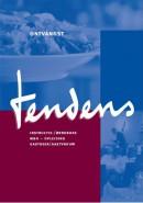 Ontvangst instructie-/werkboek Tendens GHV inclusief code