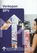 Verkopen BPV Ambitie.info