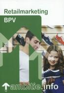 Retailmarketing BPV