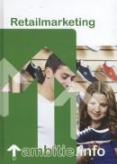 Retailmarketing Ambitie.info