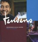 Sociale Hygiëne Tendens bronnenboek