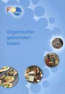Organisatiegebonden taken bronnenboek FD Okay