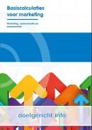 Basiscalculaties voor marketing Doelgericht.info
