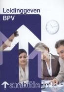 Leidinggeven BPV