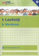 Werkboek groep 4 voor Materiaalpakket
