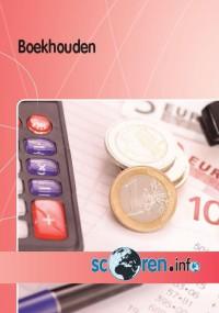 Boekhouden Scoren.info