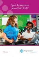 Angerenstein SB Sport, bewegen en gezondheid 2