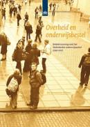 Publicatie Overheid en onderwijsbestel