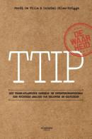 De waarheid over het Trans-Atlantisch Handels- en Investeringsverdrag