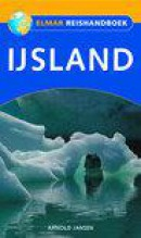 Elmar Reishandboek IJsland