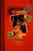 Reisdagboek China