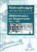 Elektostatica en magnetisme