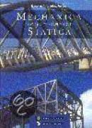 Mechanica voor technici / Statica / deel Leerboek / druk 1