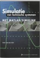 Simulatie van technische systemen met Matlab/Simulink
