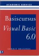 Basiscursussen Basiscursus Visual Basic 6.0