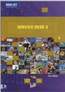 Service desk 3