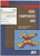 Kerncompetenties MBO Niveau 3/4