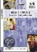 Economie op koers EOK Cal 02.1 Cal 02.2 Maatschappelijke en culturele vorming 1/2
