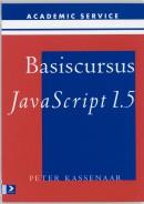 Basiscursus Javascript 1.5