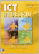 ICT in bedrijf 3