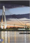 Boekhouding van Industriele Ondernemingen Opgaven