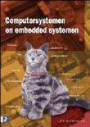 Computersystemen en embedded systemen