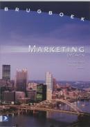 Opgaven Brugboek Marketing
