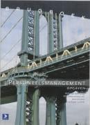 Brugboek Personeelsmanagement Opgaven