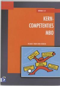 Kerncompetenties MBO 1/2