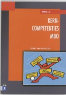 Kerncompetenties MBO 1/2