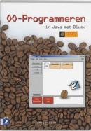 Leerboek OO-programmeren in Java mmv BlueJ