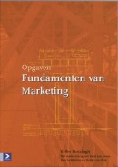 Fundamenten van Marketing Opgaven